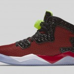 jordan-spike-forty-university-red- 819952-605-2