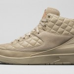 just-don-air-jordan-2-beach-834825-250-6