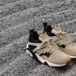 monkey-time-puma-blaze-glory-secular-change