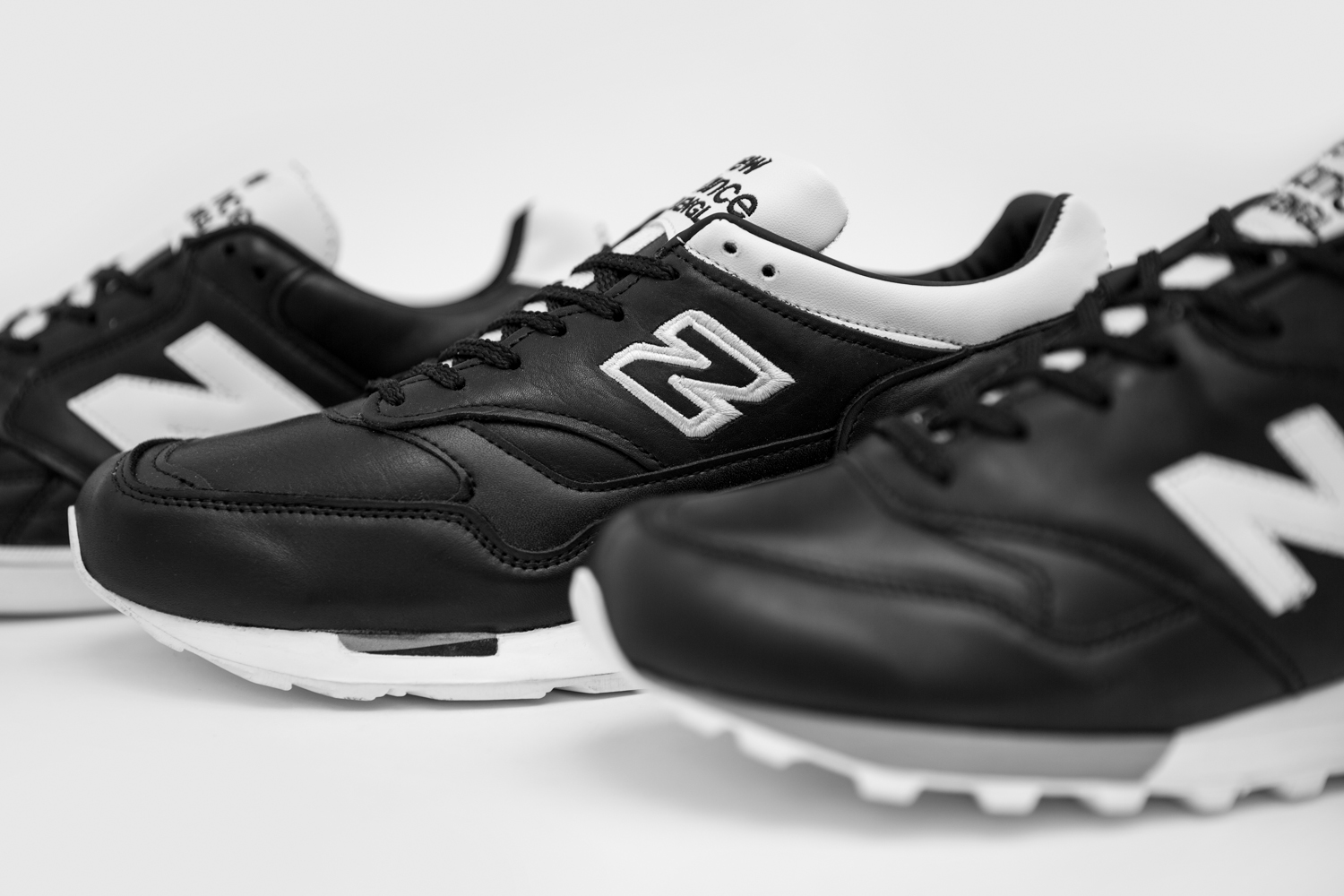 new-balance-made-in-uk-football-pack