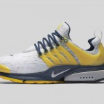 nike-air-presto-zen-grey-shady-milkman-305919-041-2