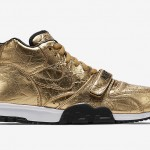 nike-air-trainer-1-gold-super-bowl-50-02