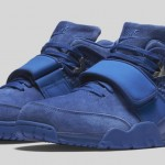 nike-air-trainer-cruz-rush-blue