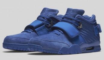 nike-air-trainer-cruz-rush-blue
