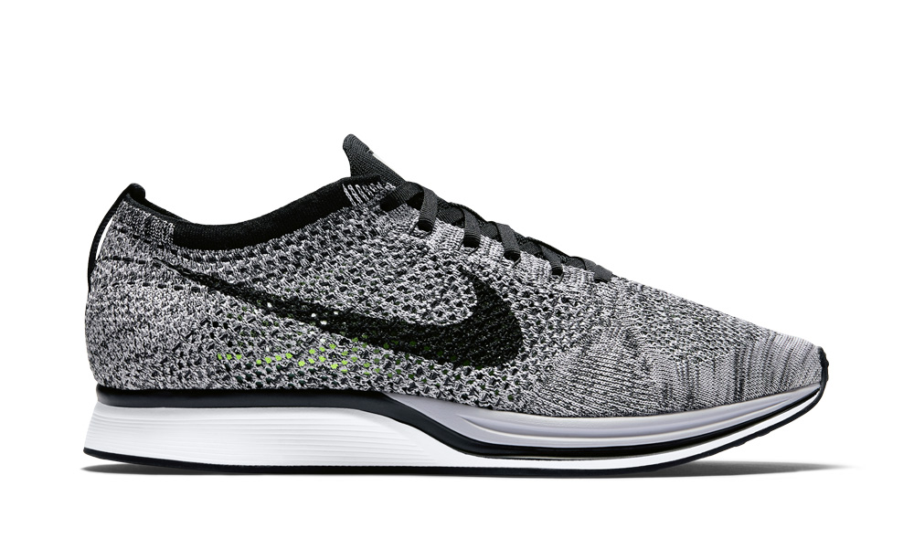 Nike Flyknit Racer Shoes Sp13