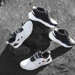 publish-brand-reebok-classic-dark-desert-project-1