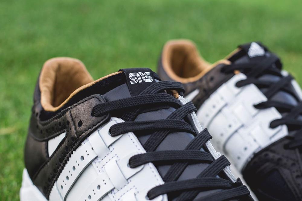 adidas consortium boost