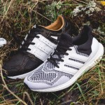 sneakersnstuff-adidas-tee-time-pack