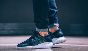 adidas-tubular-nova-green-snake