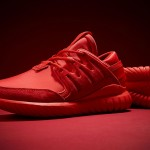 adidas-tubular-nova-triple-red-2