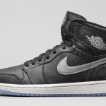 air-jordan-1-all-star-2016-black-silver-2