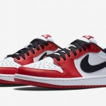 air-jordan-1-low-chicago-2016-2