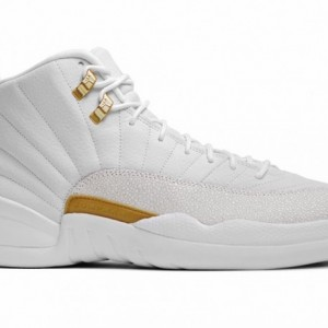 air-jordan-12-ovo-white-ete-2016-681x461