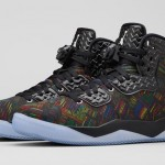air-jordan-spike-forty-bhm-836750-045