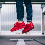 asics-gel-lyte-iii-all-red
