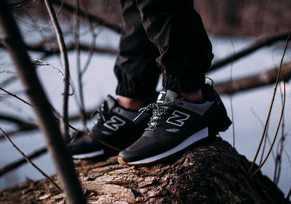 concepts-new-balance-trailbuster-6