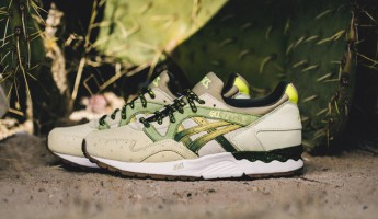 feature-asics-gel-lyte-v-prickly-pear