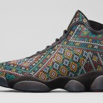 jordan-horizon-premium-all-star-822333-035-2