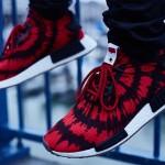 nice-kicks-adidas-consortium-nmd-2