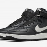 nike-air-force-1-high-qs-og-black-white