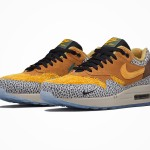 nike-air-max-1-safari-atmos-665873-200