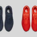 nike-air-max-90-ultra-moire-crimson-navy
