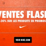 nike-code-promo-vente-flash