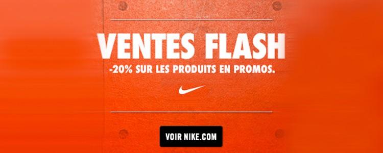 Code promo sp cial saint valentin le site de la - Discount vente flash ...