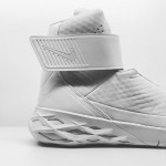 nike-swoosh-hunter-white-2