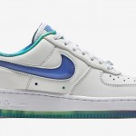 nike-wmns-air-force-1-low-northern-lights-2
