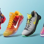 nikeid-all-star-collection-2016