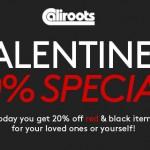 promo-caliroots-st-valentin