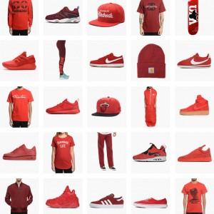 promo-caliroots-st-valentin-red