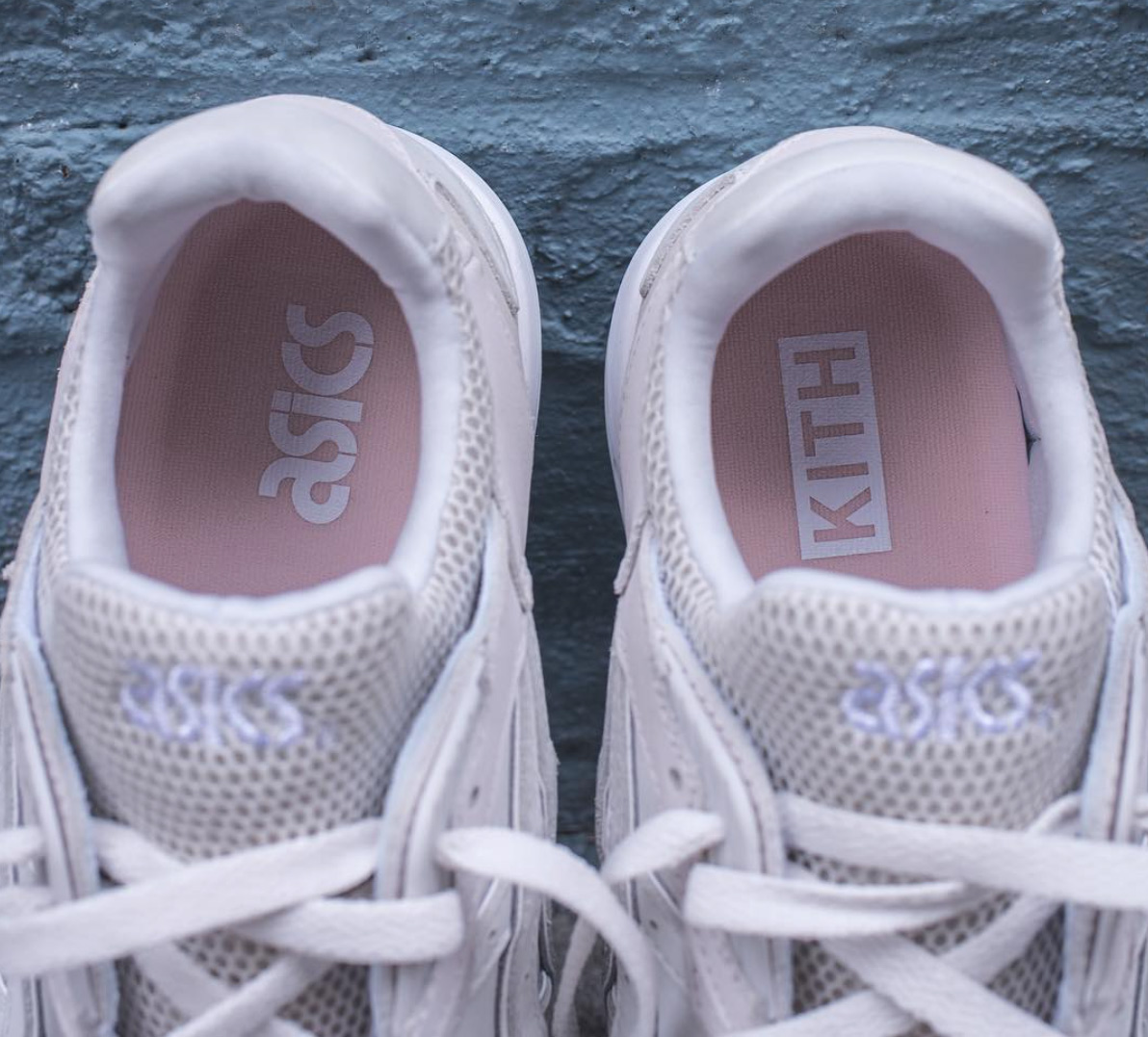 ronnie-fieg-asics-gel-lyte-v-sand-pink