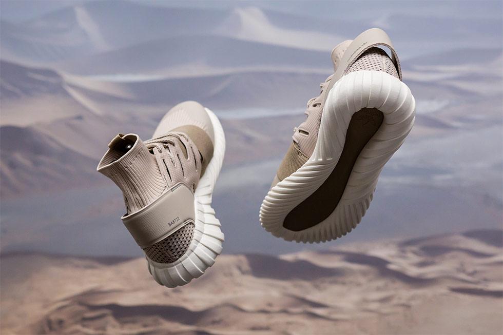 Adidas Tubular Doom Special Forces