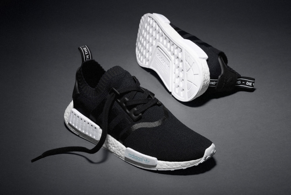 lxmqze Buy cheap Online - adidas nmd r1 Black,Fine - Shoes Discount for sale