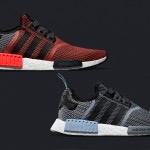 adidas-nmd-runner-black-blue-red