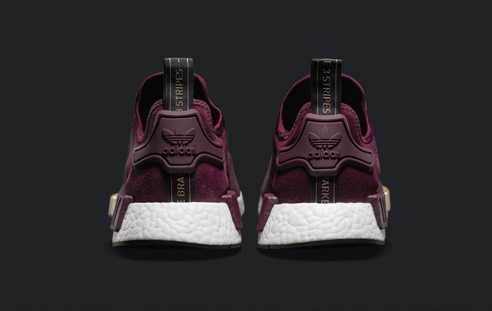 adidas nmd femme prune,france adidas nmd femme prune pas cher
