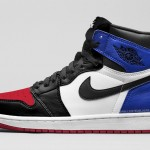 air-jordan-1-what-the