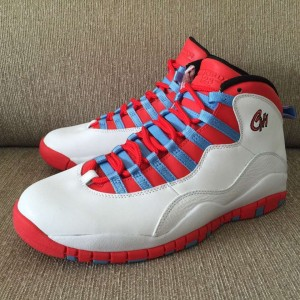 air-jordan-10-chicago-flag-1