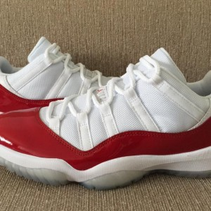 air-jordan-11-low-white-red-1