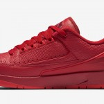 air-jordan-2-low-gym-red-832819-606-1