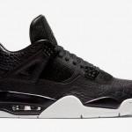 air-jordan-4-premium-pony-hair-819139-010