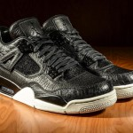 air-jordan-4-prm-black-pony-hair