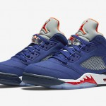 air-jordan-5-low-knicks-819171-417