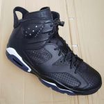 air-jordan-6-black-cat-1