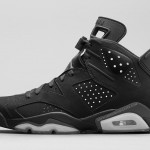 air-jordan-6-vi-black-cat-2016