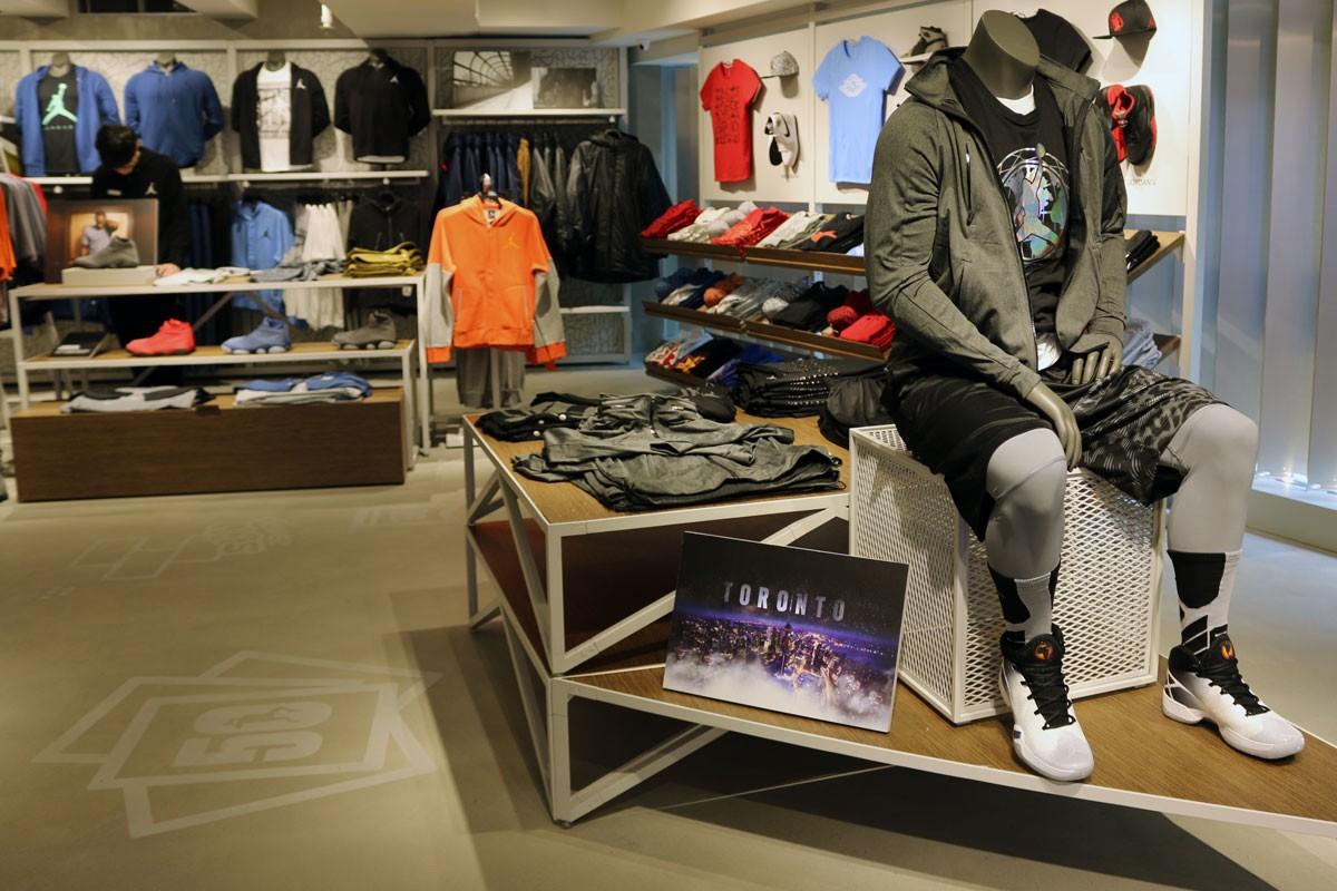 Air jordan shop pantalon de golf nike for Nike jordan shop