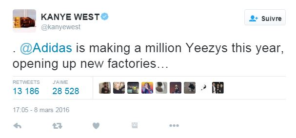 kanye-west-million-yeezy