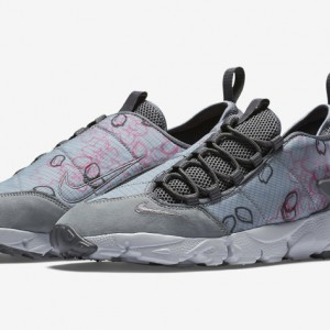 nike-air-footscape-nm-sakura-1